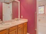 10365 Thomas Road - Photo 13
