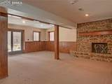 10365 Thomas Road - Photo 16