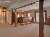 10365 Thomas Road - Photo 17