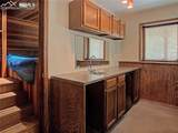 10365 Thomas Road - Photo 18