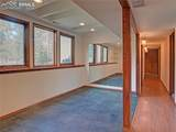 10365 Thomas Road - Photo 19