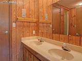 10365 Thomas Road - Photo 20