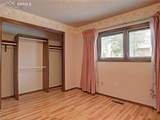 10365 Thomas Road - Photo 21