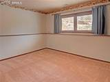10365 Thomas Road - Photo 22