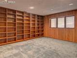 10365 Thomas Road - Photo 23