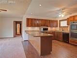 10365 Thomas Road - Photo 4