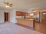10365 Thomas Road - Photo 5