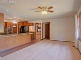 10365 Thomas Road - Photo 6