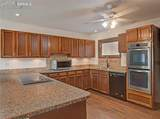 10365 Thomas Road - Photo 7