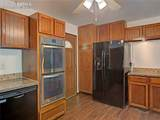 10365 Thomas Road - Photo 8