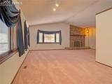 10365 Thomas Road - Photo 9