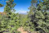 13000 Powhatan Trail - Photo 4
