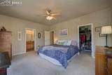 4831 Kerry Lynn View - Photo 11