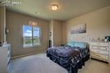 4831 Kerry Lynn View - Photo 13
