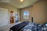 4831 Kerry Lynn View - Photo 14