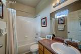 4831 Kerry Lynn View - Photo 17