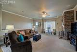 4831 Kerry Lynn View - Photo 3