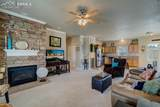 4831 Kerry Lynn View - Photo 4