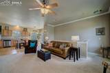 4831 Kerry Lynn View - Photo 5
