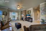 4831 Kerry Lynn View - Photo 6