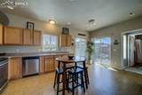 4831 Kerry Lynn View - Photo 9
