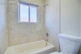 1471 Nokomis Drive - Photo 16