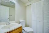 1471 Nokomis Drive - Photo 5