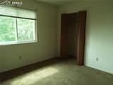 3380 Cochran Drive - Photo 2