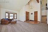 5550 Saddle Rock Road - Photo 27