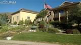 2760 Brogans Bluff Drive - Photo 2