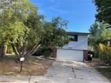 4825 Ranch Drive - Photo 1