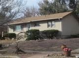 2628 Green Ridge Drive - Photo 1