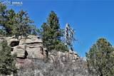 506 Sheep Springs Lane - Photo 4