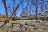 310 Platte Avenue - Photo 28