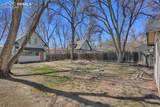 310 Platte Avenue - Photo 29