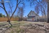 310 Platte Avenue - Photo 30
