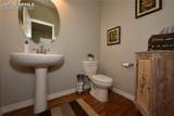 4296 New Santa Fe Trail - Photo 14