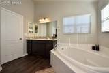 4296 New Santa Fe Trail - Photo 21