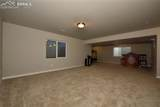 4296 New Santa Fe Trail - Photo 28