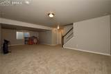 4296 New Santa Fe Trail - Photo 29