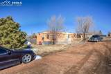5730 Sunset Trail - Photo 17