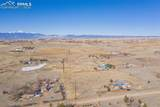 5730 Sunset Trail - Photo 8