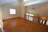 3855 Summer Breeze Drive - Photo 10