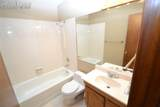 3855 Summer Breeze Drive - Photo 18