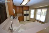 3855 Summer Breeze Drive - Photo 3