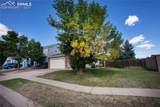 4998 Hawk Meadow Drive - Photo 3
