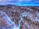 TBD Castle Ridge View - Photo 11