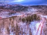 TBD Castle Ridge View - Photo 12