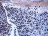 TBD Castle Ridge View - Photo 19