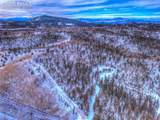 TBD Castle Ridge View - Photo 6